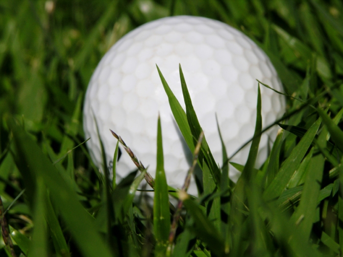 golf-2-1499594